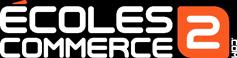 Ecoles2commerce.com