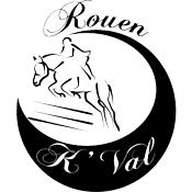 rouen k 39 val association de l 39 cole rouen bs. Black Bedroom Furniture Sets. Home Design Ideas