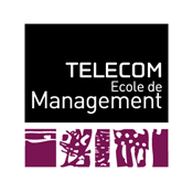 Concours telecom int